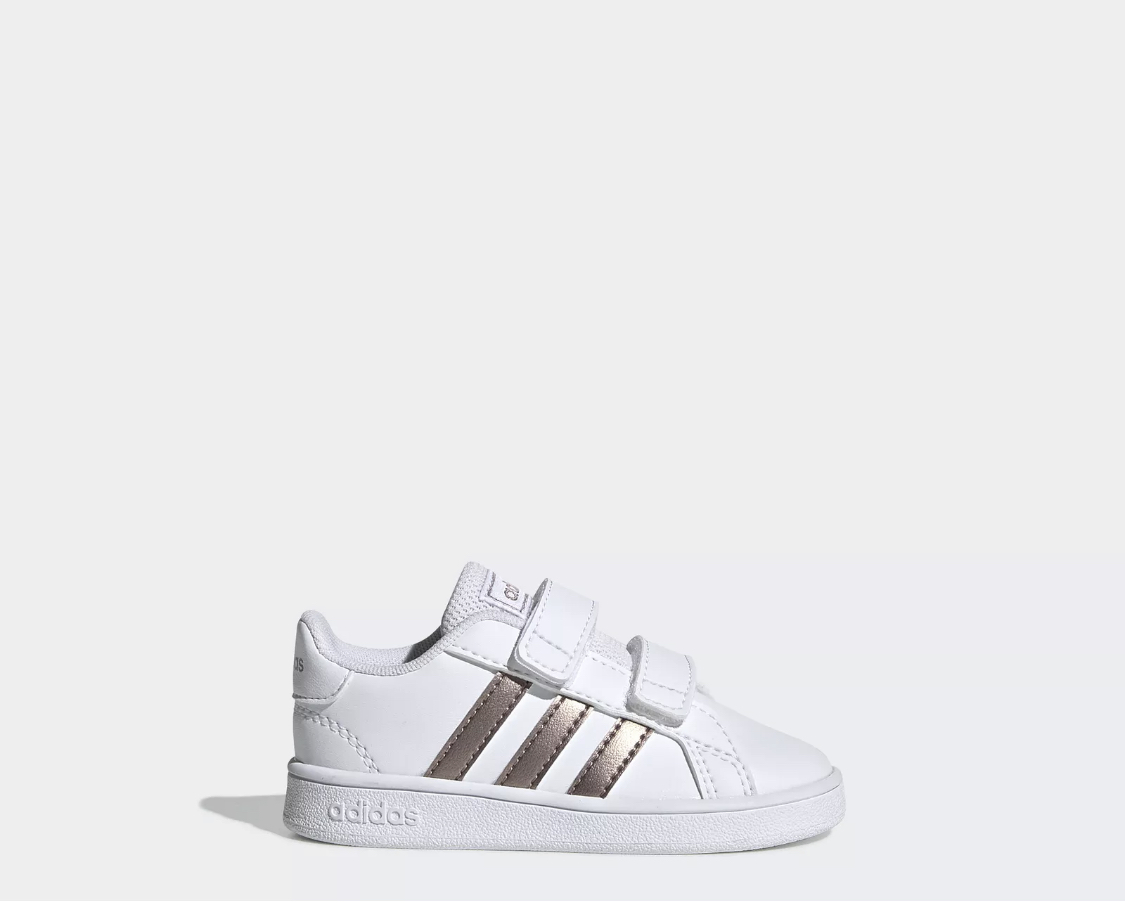 Chaussure Adidas pour enfant – UKOSTO